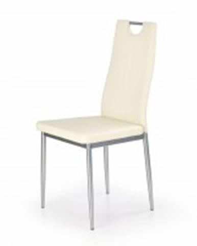 K202 - Jedálenská stolička