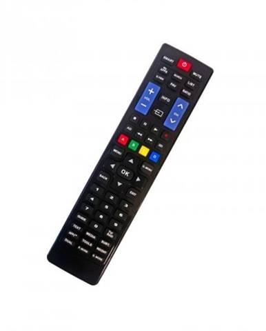 Diaľkový ovládač pre značky TV Samsung a LG Superior RCSAMLG