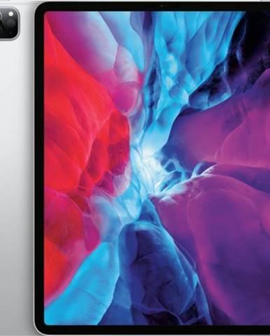 Apple iPad Pro 12.9 Wi-Fi 128GB - Silver, MY2J2FD/A
