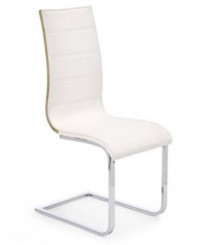 Jedálenská stolička K104
