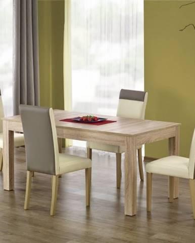 Jedálenský stôl Seweryn rozkladací - 160-300x90