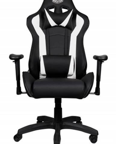 Herná stolička Cooler Master Caliber R1