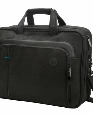 "Taška na notebook HP Legend Top15,6"""