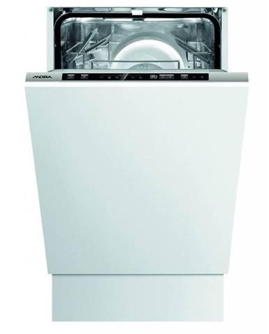 Umývačka riadu Mora IM 565