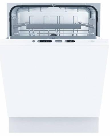 Umývačka riadu Mora IM 656