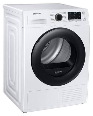 Sušička bielizne Samsung Dv90ta240ae/LE biela