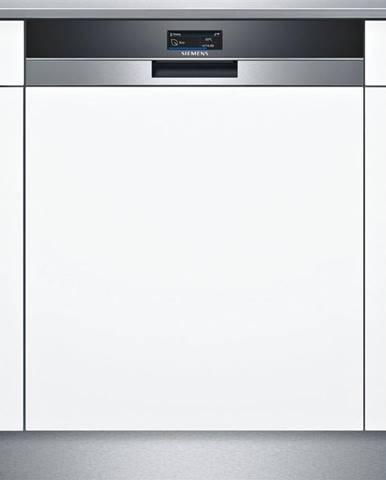 Umývačka riadu Siemens iQ700 Sn57ys01ce