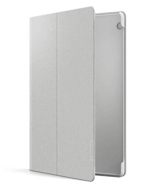 Lenovo Púzdro na tablet Lenovo Folio Case/Film na Tab M10 HD sivé