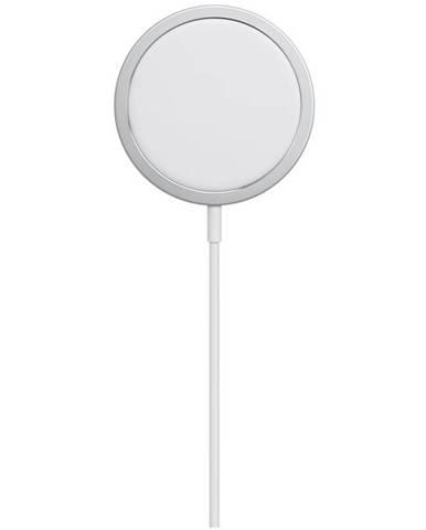 Bezdrôtová nabíjačka Apple MagSafe