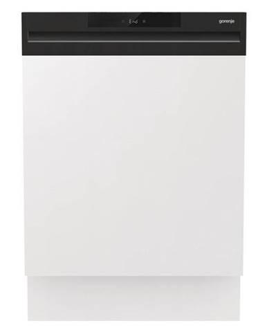 Umývačka riadu Gorenje Advanced GI661D60