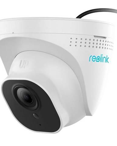 IP kamera Reolink RLC-520-5MP
