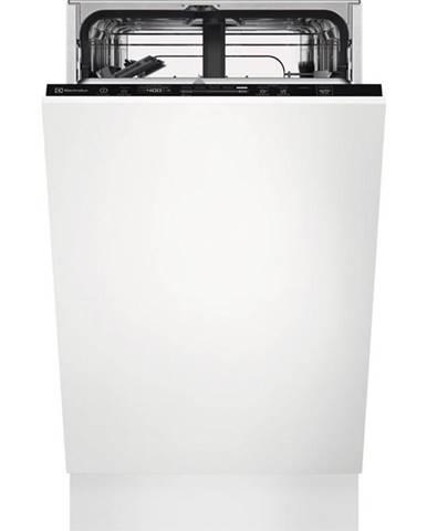 Umývačka riadu Electrolux 600 Flex Ees42210l