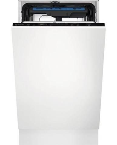 Umývačka riadu Electrolux 700 Flex Eem43201l
