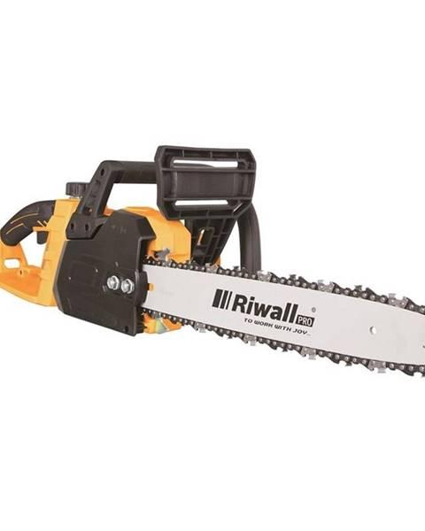 Riwall Píla reťazová Riwall Recs 2040