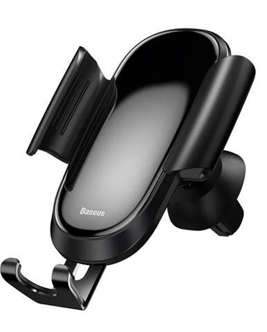 Držiak na mobil Baseus Future Phone holder čierny