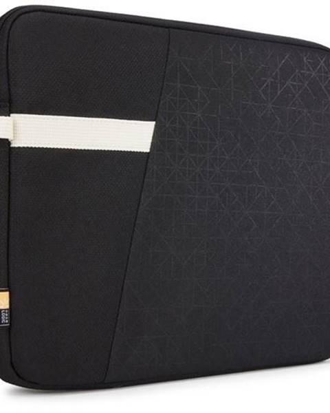 """Case Logic Puzdro na notebook Case Logic Ibira Ibrs211k pro 11"""" čierne"""