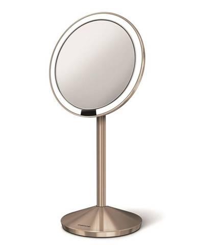Zrkadlo kozmetické Simplehuman Travel ST3010