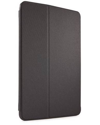"Púzdro na tablet Case Logic SnapView 2.0 na Apple iPad 10,2"""