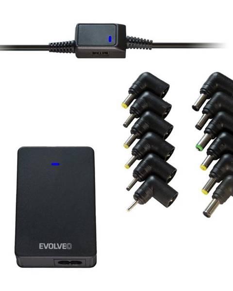 Evolveo Sieťový adaptér Evolveo Chargee B70