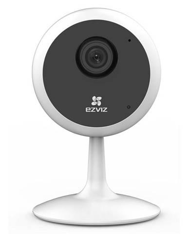 IP kamera Ezviz C1C 1080p biela