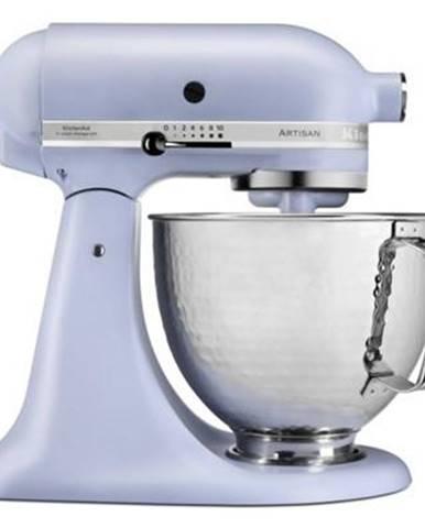Kuchynský robot KitchenAid Artisan 5Ksm156hmelm