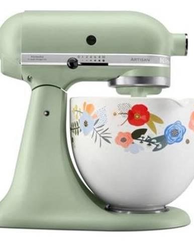 Kuchynský robot KitchenAid Artisan 5Ksm156sfepi