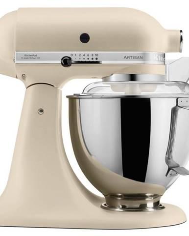 Kuchynský robot KitchenAid Artisan 5Ksm175psefl