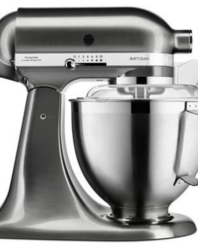 Kuchynský robot KitchenAid Artisan 5Ksm185psenk