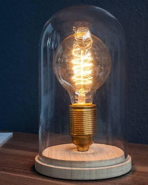 Bighome.sk Stolná lampa EDI
