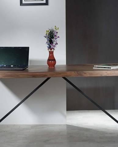 Stôl COLOMBIA