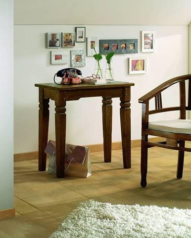 Stôl na telefón RIO