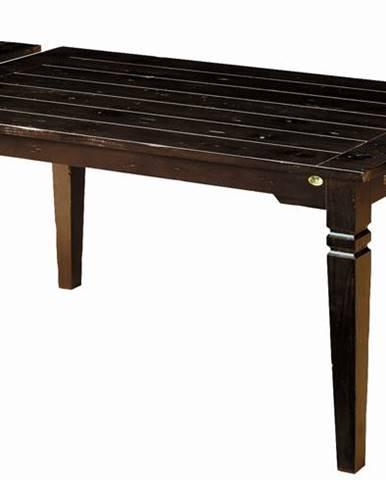 Stôl RIO