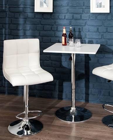 Barová stolička MODERN 90