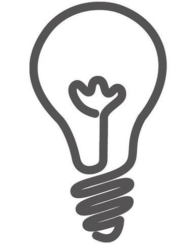 LED osvetlenie 3-pkt Romero R2