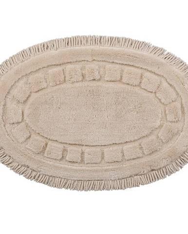 Oválny koberec 100x60 512118