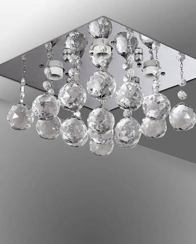 Lampa P-E 1438/3 25X25 PL3