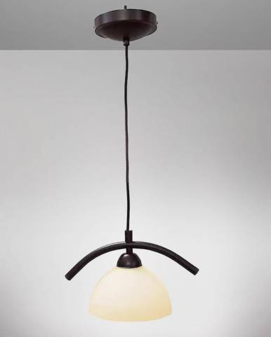 Lampa Wega 2658/Z-B-1 BR LW1