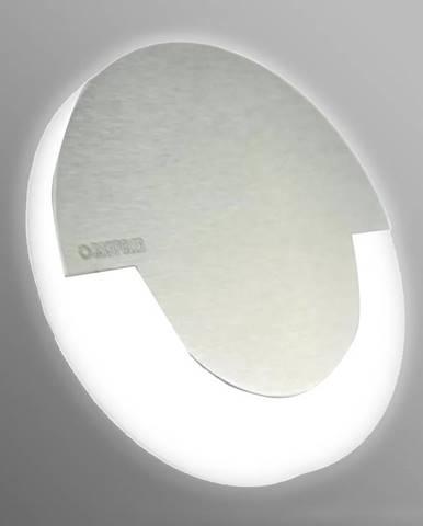 Schodiskové LED svietidló DC5C Classic