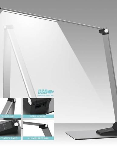 Stolná lampa PDL509 LED