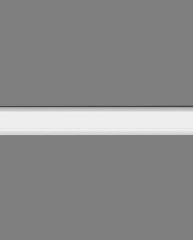 Lámpa LED 9W 60cm EK338