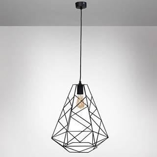Lampa Smerek 2699/Z-B-1 Duza Cz Lw1