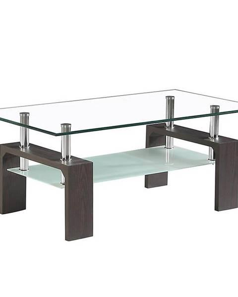 MERKURY MARKET Konferenčný stôl Lena venge tl-d3 ve
