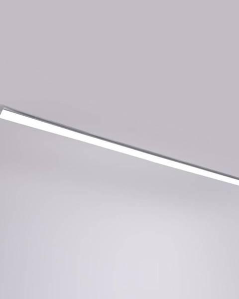 MERKURY MARKET Líniové svietidlo Flat LED 40W-02916