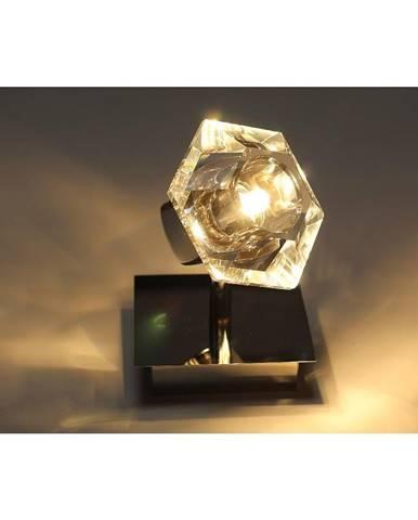 Bodové svietidló Lotos chróm AS-8797-01-6710-039A K1