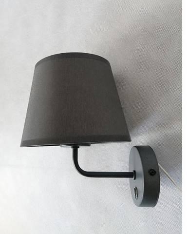 Nástenná lampa Maja 1880 K1