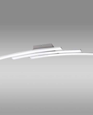 Luster Adison 5758 LED 3X10W LN