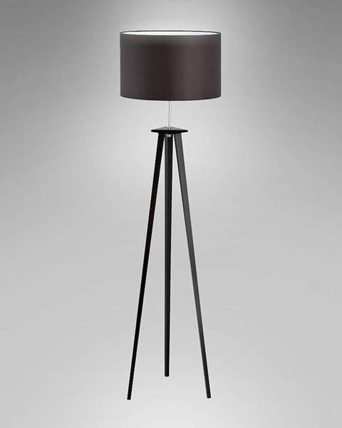 MERKURY MARKET Lampa Arnold 9201 LP1