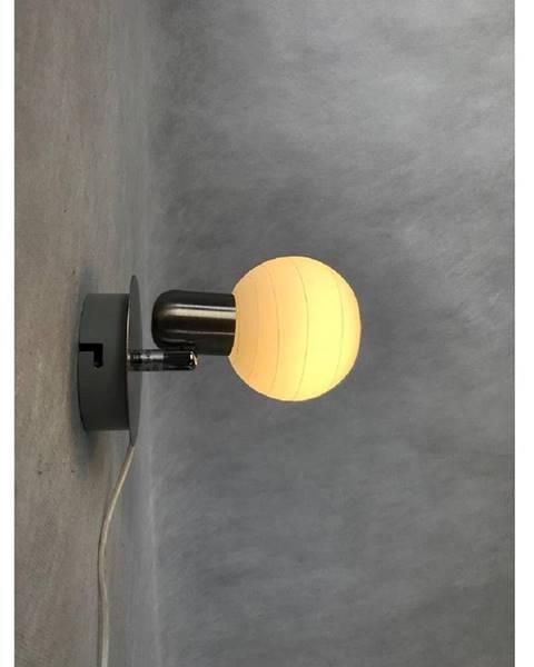 MERKURY MARKET Nastenná lampa Aurel 1773637 K1