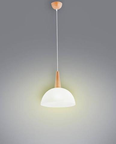 Lampa Anja 9626 LW1
