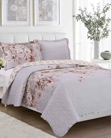 Prikryvka na postel 170x220  SH190909